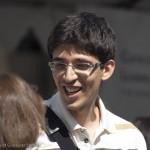 orientation2010-111